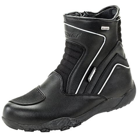 leather motorcycle shoes s leather motorcycle boots