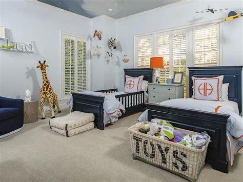 Karpet Karakter Untuk Anak Laki Laki contoh desain kamar tidur anak laki laki yang quot playful