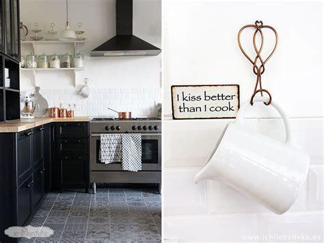 neue küche planen kitchen k 252 che skandinavisch