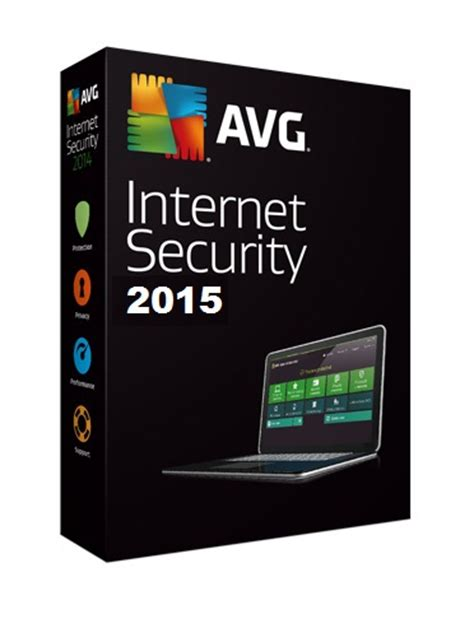 avg security geeks