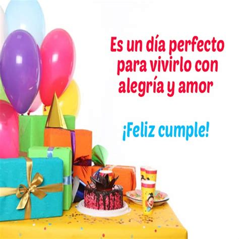 imagenes de cumpleaños gratis por whatsapp im 225 genes de cumplea 241 os 171 frases tarjetas de feliz cumplea 241 os