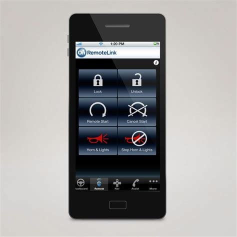 Onstar Unlock Doors by 22 Best Onstar Logos Images On