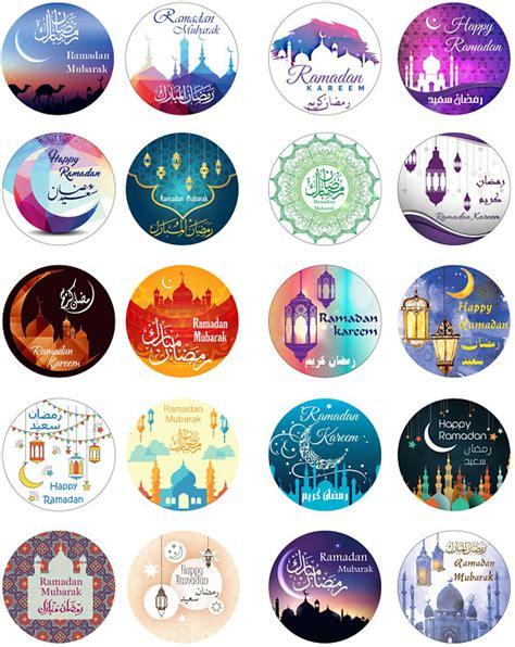 ramadan  eid decorations  muslim owned businesses