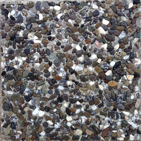 pavimenti per esterno in cemento pavimento in cemento per esterno mod sicilia
