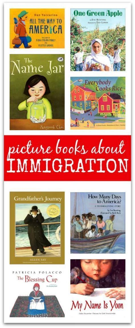 themes in immigrant literature 17 best images about classroom books third fourth and