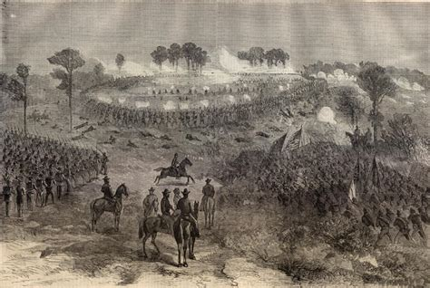 battlefield farming a civil war battleground books battle of chapin s farm