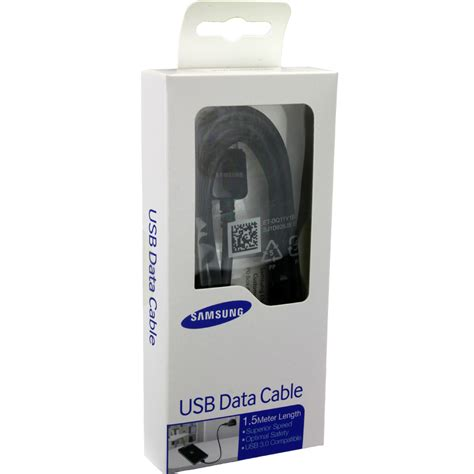 Kabel Data Samsung Galaxy S5 Note 3 Note3 Note Iii Ws samsung usb 3 0 datacable оригинален кабел за samsung