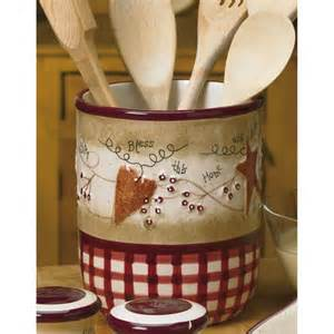 Hearts And Stars Kitchen Collection Pin By Silvia Busso Leonori On Ceramic And Porcelain