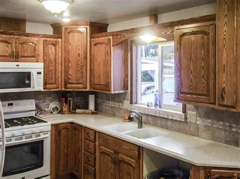 kitchen cabinet com kitchens north coast cabinets