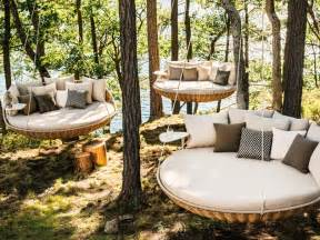 Teak Outdoor Chaise Houston S Best Outdoor Furniture Stores From Budget To