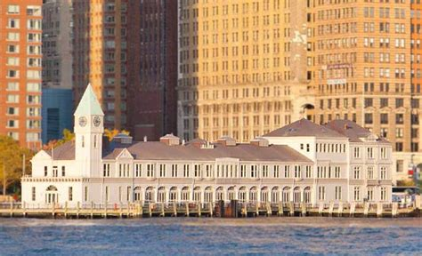 harbor house nyc pier a harbor house 22 battery place 212 344 0500 an drink nyc the best happy