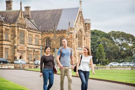 Mba Scholarships Usyd by International Partial Tuition Scholarships At