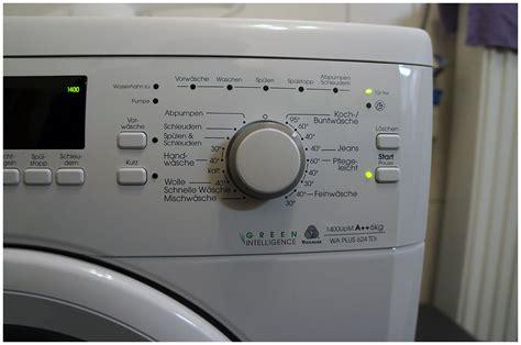kann wã schetrockner auf waschmaschine stellen im test die neue bauknecht wa plus 624 tdi trendlupe