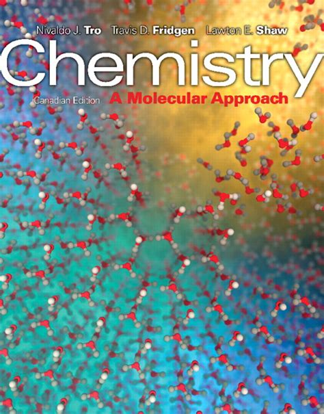 principles of chemistry a molecular approach 3rd edition home umtidujobfourp weebly