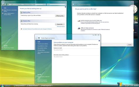 windows vista home premium makerosobo