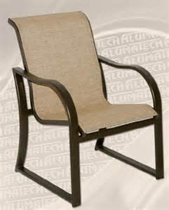 chairs for patio patio chairs for the pool patio porch and lawn