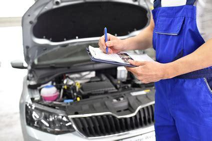 Verbandskasten Auto Kontrolle by Welche Kontrollen Und Inspektionen Braucht Ihr Auto