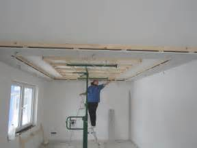 indirekte beleuchtung bauen indirekte beleuchtung wohnzimmer selber bauen abomaheber