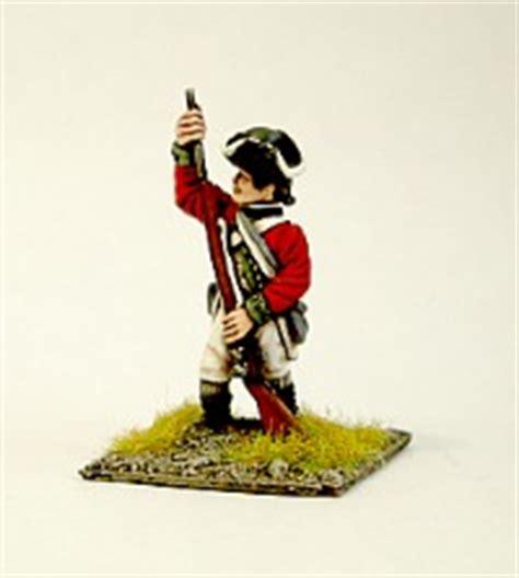 Ar04 Us Army ar04 infantry ramming musket half gaiters b