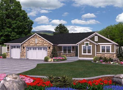 custom home plans utah 10 best images about house plans on pinterest cars utah