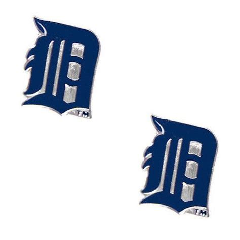 Kaos Baseball Detroit Tiger Logo 3 8 best images about detroit tigers on infinity