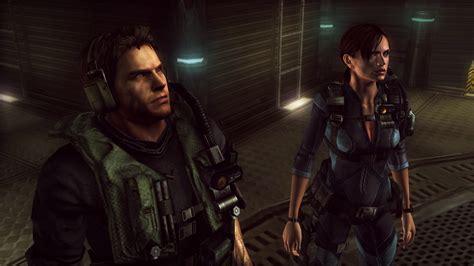 Resident Evil Revelation Ps4 update resident evil revelations 1 and 2 nintendo switch release dates confirmed pushstartplay