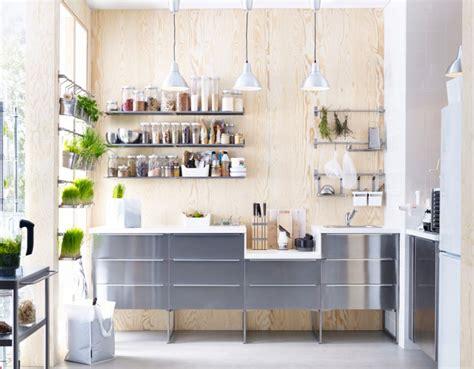 modern kitchen designs 2017 fantastic 50 best design ideas kitchen modern small kitchen ideas modern small kitchen