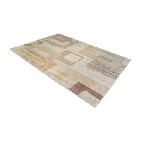 raymour and flanigan rugs raymour and flanigan carpets floor matttroy