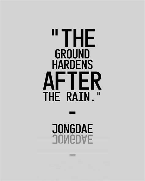 exo quotes english 19 best exo lyric quotes images on pinterest lyric