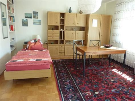 futon mainz bed and breakfast mainz rooms and flats