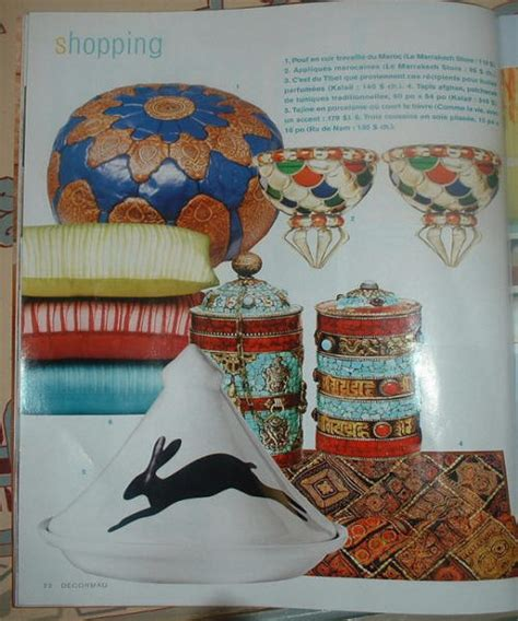 Appliques Murales 499 by Pouf Marocain Applique Murale Boite Marocaine Tuiles