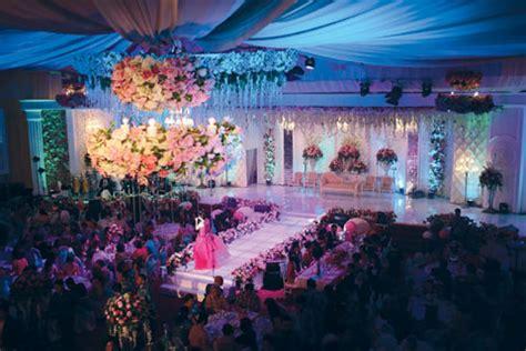 Jas Di Agus Lim horison hotel semarang menjadi saksi kisah cinta ronal dan
