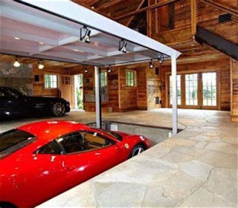 cobertizo metalico para coches fotos de techos mayo 2013