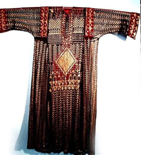 Tunic Fairuz 104 best assuit and handira images on