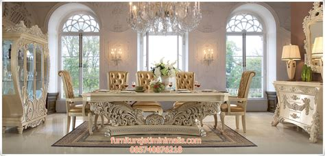 Kursi Meja Makan Ukir Mewah Jepara kursi makan ukir mewah angle kursi makan ukir jepara