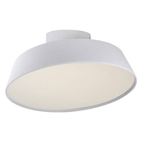 plafonnier cuisine led plafonnier cuisine led blanc ou gris 12w inclinable 300mm