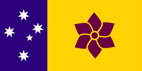 flags of the world brisbane childers queensland australia daniel radcliffes