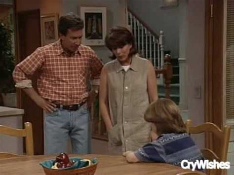 home improvement 4x25 a marked part 2 home