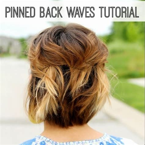 cute hairstyles buzzfeed 15 super easy hairstyles to try for back to school