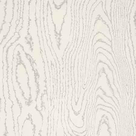 faux bois wallpaper silver faux bois wallpaper
