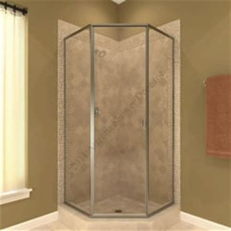 Arizona Shower Door Reviews by Arizona Shower Door 19 Reviews Contractors 2801 W