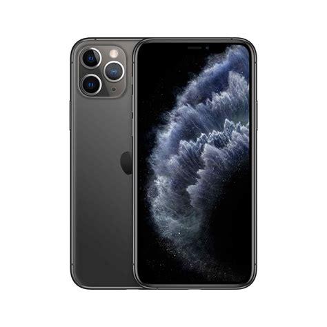 apple iphone  pro price  malaysia specs rm technave