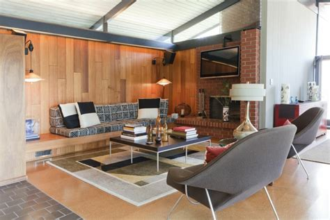 wohnzimmer sessel vintage wohnzimmer sessel retro raum und m 246 beldesign inspiration