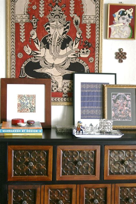 buy indian home decor online 77 best kalamkari images on pinterest indian paintings