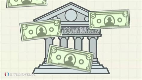 Letter Of Credit Default letter of credit investopedia