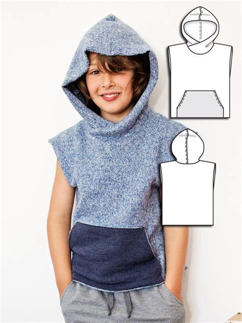 sweatshirt pattern burda saturday morning 7 kid s sewing patterns sewing blog