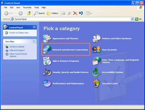 tutorial xp wordpress how to smart dns windows xp tutorial hideipvpn services