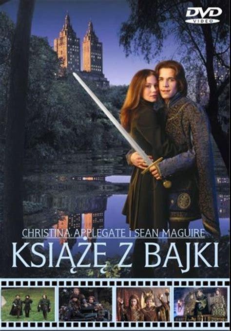 film fantasy romantyczny elita 2008 lektor pl rmvb familijne młodzieżowe