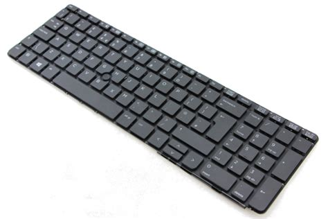 Keyboard Hp Mp4 By Chelin Part buy hp 836623 171 keyboard notebook spare part 836623