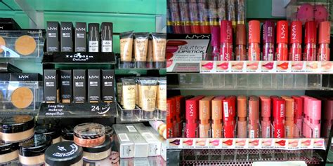 discount supplies the santee alley makeup and supplies at wholesale